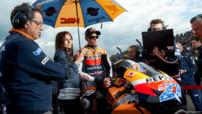 Moto-GP-France-2011--Stoner