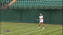 Tennis : Maria Sharapova déclare forfait pour l'US Open