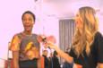 Réactions : La Petite Shade « Je fais The Voice, c'est un truc de fou »