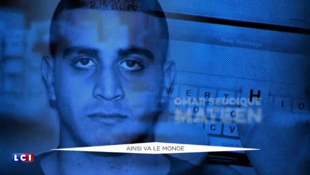 Tuerie d'Orlando : l'armurier chez qui Omar Mateen a tenté de se fournir témoigne