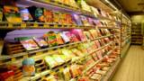 Trop gras, trop sucré... une pétition pour classer les aliments