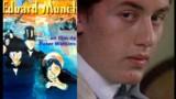 Edvard Munch : Le Chef-d'Œuvre De Peter Watkins En Dvd !