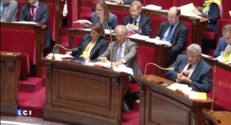 Il manque 50.000 fonctionnaires en France