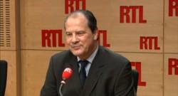 """Jean-Christophe Cambadélis : """"Le PS doit mieux s'impliquer dans la bataille"""""""