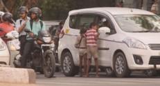 L'Inde bientôt plus peuplée que la Chine
