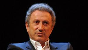 Michel Drucker