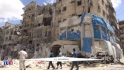 Syrie : des dizaines de civils tués par des frappes régimes du régime de Bachar al-Assad
