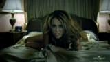 Le nouveau clip sexy de Miley Cyrus fait polémique