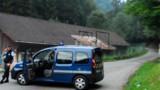 Tuerie en Haute-Savoie : une fillette retrouvée en vie sous les corps