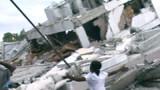 Vous êtes en Haïti : témoignez sur TF1 News