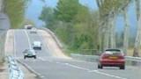Prostitution interdite... sur 3 km