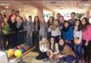 Crash de l'A320 : les dernières photos des lycéens allemands avant le drame