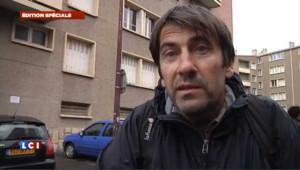Toulouse : les voisins de Merah voudraient retrouver une vie normale