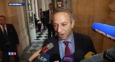 Vote du budget 2015 à l'Assemblée : les abstentionnistes se justifient