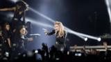 """Pour Madonna, Barack Obama est un """"musulman noir"""""""