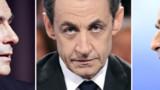 Crise à l'UMP : Sarkozy hausse le ton