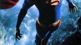 Superman survole le box-office français