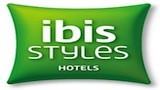 logo Ibis_Styles - Partenaire - The Voice 3