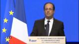 """Mariage gay : pour Wauquiez, Hollande a """"acheté le silence des maires"""""""