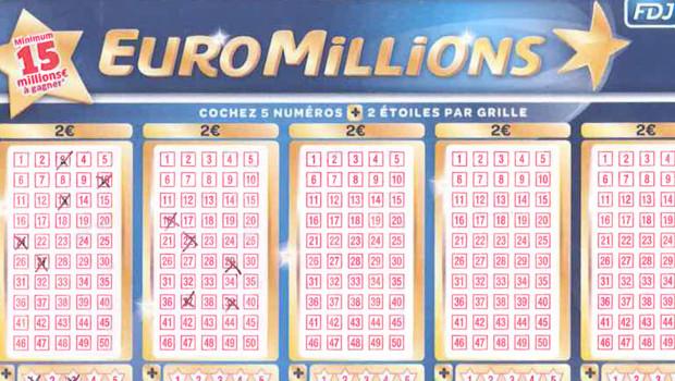 exemple de grille euromillion