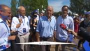 Primaire à droite : le duel Sarkozy / Juppé a débuté