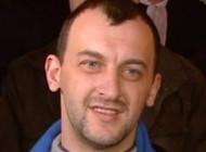 Franck Lavier