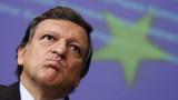 Les enjeux : après Barroso I, Barroso II par défaut ?