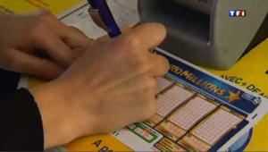 . La loterie européenne Euro Millions (France, Espagne, Royaume-Uni, Luxembourg, Belgique, Suisse, Portugal, Irlande, Autriche) dénombre 301 gagnants de la cagnotte dont 76 en France.