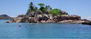 Les Seychelles : un paradis fragile
