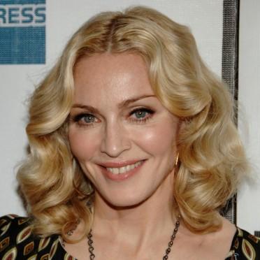 Trombi des celebrités Madonna-2510328_1350