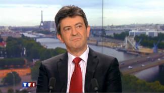 http://s.tf1.fr/mmdia/i/32/8/melenchon-veut-defendre-la-france-belle-et-rebelle-10480328grnzl_1902.jpg?v=3