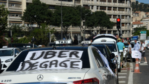 taxi-uber-OK