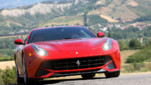 F12 BERLINETTA