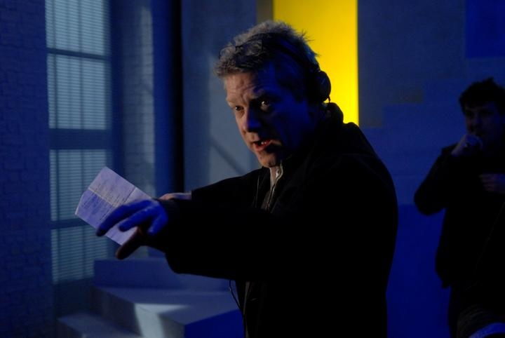 Le limier - Sleuth de Kenneth Branagh