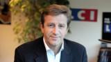Hollande, Sarkozy, Mitterrand et l'Afrique en discours