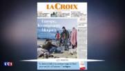 """""""Contre le viol, un combat mondial"""" : la revue de presse du mercredi 1er juin 2016"""