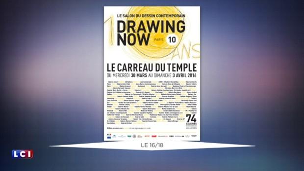 Expo in the city : les coups de cœur culture de Fleur Baudon