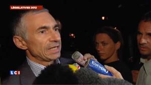 Gendarmes tuées dans le Var : les précisions du procureur de la République