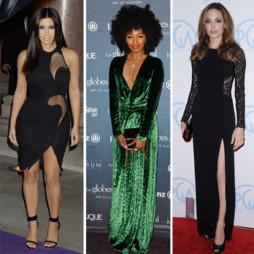 Montage ces stars qui portent les mêmes vêtements