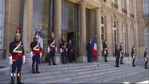 Russie : Nicolas Sarkozy rend visite à Poutine ce jeudi