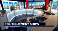 """Crise grecque : """"Il faut absolument qu'il y ait un compromis"""""""
