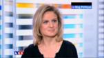 Le Blog Politique de Valérie Rosso-Debord