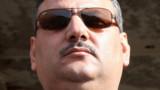Le Premier ministre syrien annonce avoir rejoint l'opposition