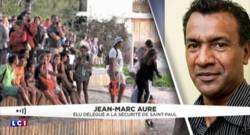 """Attaque de requin à la Réunion : un jeune surfeur s'est fait """"happer le bras"""""""