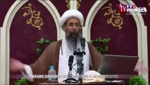 Exécutions en Arabie saoudite : indignation et colère dans le monde chiite