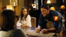 Ghost Whisperer Saison 3 Episode 18