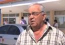 Référendum grec : les électeurs divisés, en ville comme à la campagne