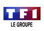 TF1groupe 89x63