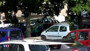 Une nouvelle fusillade a fait 3 morts dans les quartiers nord de Marseille