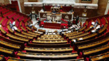 """Pour 39 députés PS, le non cumul des mandats """"c'est maintenant"""""""